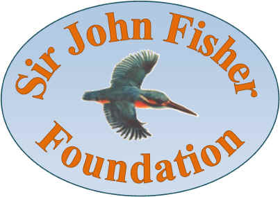 2017johnfisherfoundation.jpg (194014 bytes)